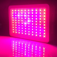 UFO ufo led plant light - Cheap sale W x3W led grow light ufo Six band LED Plant Grow Light Lamp for VEG Flowering Indoor Garden Growing
