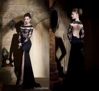 Cheap Sexy Prom Dresses Best 2014 Evening Dresses