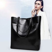 cheap branded bags - handbags designers women brand bags patent leather brown leather designer handbag cheap tote fashion handbags hot for bag shop
