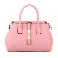 Wholesale Branded Handbags Korea - Buy Cheap Branded Handbags Korea