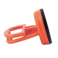 auto lift repair - New quot Suction Dent Puller Auto Body Shop Dent Repair Tools Lift Glass Moving