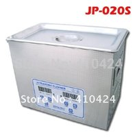 Wholesale JP S V V L Electronics Ultrasonic Cleaner Industrial Cleaning Washing Machine with digital timer heater order lt no track