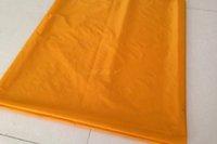 parachute fabric - Taffeta D T gsm Nylon Ripstop Waterproof fabric cloth For Tent kite parachute hammock garment