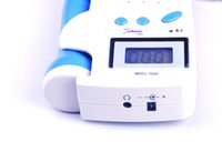 Wholesale Fetal Doppler Baby Heartbeat Monitor JPD B Prenatal Fetal Doppler with