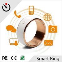 mens sterling silver rings - Smart Ring Nfc Andriod Wp Bb Jewelry Rings Band Rings Intelligent Magic Hot Sale as Mens Wedding Rings Jade Ring Silver Rings