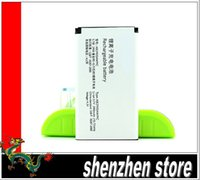 Wholesale AB2900AWMC mAh Battery For Philips X1560 X5500 CTX5500 CTX1560 ship Tracking code