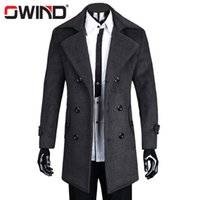 Wholesale Hot Fashion Mens Suits Spring New Arrival Mens Jackets British Style Mens Casual Suits on Discount