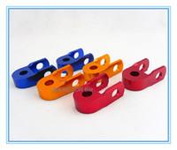 adjust front forks - 12set Front Rear Suspension alloy adaptor cm adaptor height Adjust the fork to higher cm set