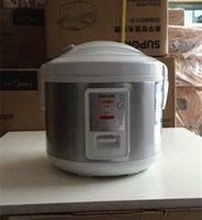 Wholesale Philips Philips HD3013 HD3006 rice cooker l l Genuine Genius