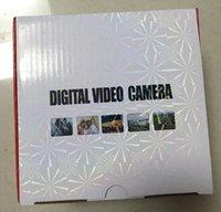 Wholesale 2Megapixel p degree Fish Eye AHD Camera built in IR CUT pieces Arrays IR LEDs IR80M