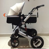 Wholesale Baby Pram in Children s Cart for Months Baby Four Wheels High Landscape Design in Baby Stroller Newborn Baby Gifts