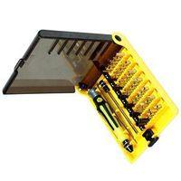 Wholesale New HE Hot Sale Multi Function Repair Tools in Screwdriver Set EH