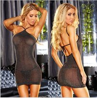 adult baby underwear - New Style Baby Doll Dress Women Sexy Lingerie Costumes Sexy Underwear Women Sex Product Erotic Lingerie Porn Babydoll