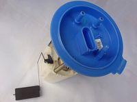 Wholesale For Volkswagen Jetta T Golf Skoda Octavia petrol pump fuel pump assembly