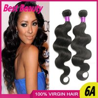 Cheap Body Wave Best Brazilian Virgin Hair