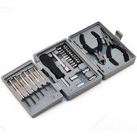 Wholesale Portable hardware household combination kit