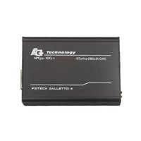 Wholesale New V54 FGTech Galletto Master BDM OBD Function Unlock Version