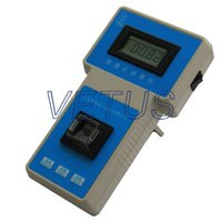 Wholesale Portable water turbidity meter BZ Z to achieve the required water quality standards with measuring range NTU A