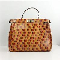 discount designer handbags - european style handbag discount designer handbag designer name handbags designer bags