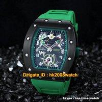 Cheap free flash watch Best watch calendar