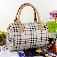 Totes discount designer handbags - Bags for Women Discount Handbags Shoulder Bags Designer Handbags Link Lattice Chain Shoulder Messenger Bags Cheap PU CC