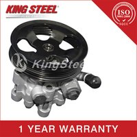 Wholesale Power Steering Pump For Toyota RAV4 OE NO