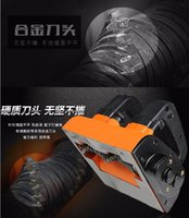 Wholesale wall polishing tool for wall surface polish at good price and fast delivery