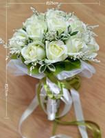 Cheap Wedding Flowers Best Bridal Bouquet