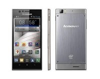 """Cheap Original Lenovo k900 Mobile Phone 5.5"""" IPS 1920x1080px 13MP Android 4.2 Dual Octa Core 2G RAM 16G ROM 3G Phone Support GPS"""