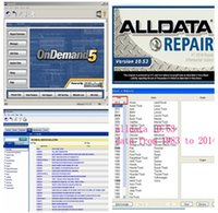 alldata and mitchell software - 2016 alldata and mitchell software all data v10 mitchell repair estimator in1 gb hard driver usb free tech support