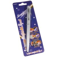 Wholesale Magic Invisible Pen AG3 included