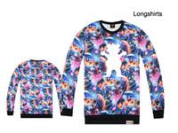 Cheap Sweatshirts Best men sweatshirts