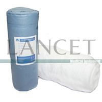 cotton wool roll - Lancet Medical Absorbent Cotton Wool Rolls g Freeshipping amp