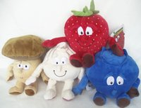 best fruits and vegetables - new arrival fruit and vegetable stuffed toys baby love best pp cotton filling brand new and high quality more buying more discount