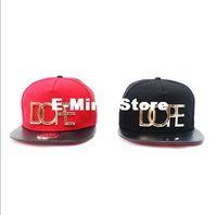 kpop - Fashion Designer Dope Cayler Sons Snapbacks Hats Kpop Cotton Adjustable Sun Caps Men And Women Popular Sports Summer Strapback Hip Hop Cap