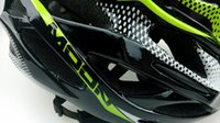 bicycle helmet unique - hot unique design helmet ultra light strong cm mtb road bike helmets of cycling racing head gear bicycle accessories