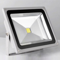 ad power - IP65 led floodlights white fountain W rgb W W W waterproof high power ad garden decoration laight lcn3 canop landscape