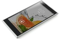 air free russian - 2015 Original iNew L1 inch HD G FDD LTE G WCDMA Mobile Phone G RAM GB ROM Quad Core GPS Smartphone Cell Phone MP DHL Free