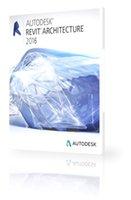 autodesk revit architecture - Autodesk Revit Architecture for bit English full version DVD color packaging