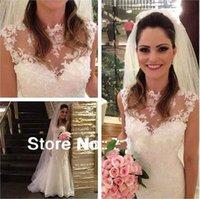 Cheap wedding dress Best desinger wedding dress