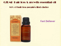 Wholesale Hair Loss Products Natural With No Side Effects Grow Hair Faster Regrowth Hair Growth Products free shippig with epack and fast deliever