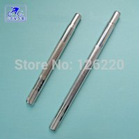 bicycle seat extension - Bicycle seat tube Seat post Saddle tube Diameter of mm mm long extension thickening