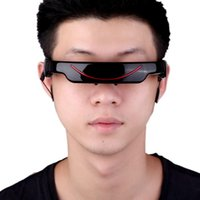 Wholesale New Arrival GB quot Virtual Wide Screen Video Glasses Eyewear Mobile Private Theater with AV Input Card Slot
