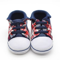 baby blue shoe laces - 2016 New Arrival First Walker Shoes Soft PU Boom Spring Autumn Blue Flange Grass Hither A Good Quality Baby Boys Toddler Shoes