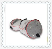 Wholesale Best Quality wheels Inch Self balancing electric smart scooter bag electronic scooter bag portable balance car bag