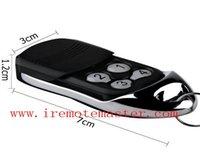 ata lock - Compatible with ATA garage door remote