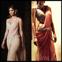 Indian Style Evening Dresses – fashion dresses