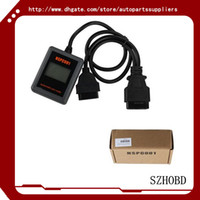 automatic updates software - Pin code reader obd2 cars tools Hand held NSPC001 Automatic Pin Code Reader Read BCM Code For Nissan