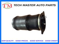 Cheap Air Spring A6393280301 for Mercedes Benz W639 Rear Suspension Spring Auto Parts Good Quality Rubber and Steel Materials 028