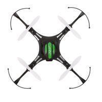 Wholesale JJRC H8 Mini Drone G CH DIGITAL RTF RC Drone Quadcopter Degree Roll CF mode One Press Return professional drones
